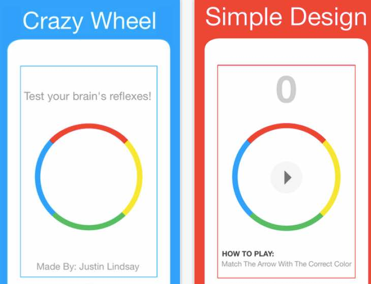 crazy-wheel-best-scores