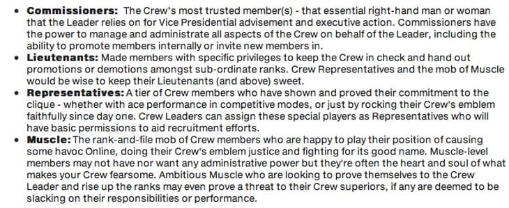 crew-hierarchy-detailed