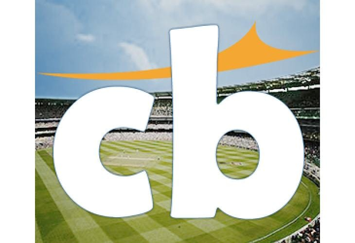 cricbuzz-app-android-iphone-scores