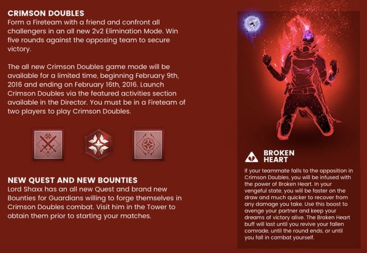 crimson-doubles-rules