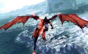 Crimson Dragon Xbox One review, mixed reaction