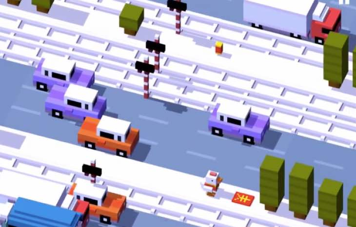 crossy-road-chinese-update