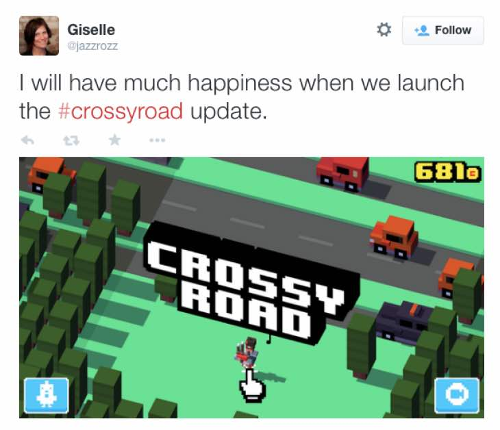 crossy-road-england-update