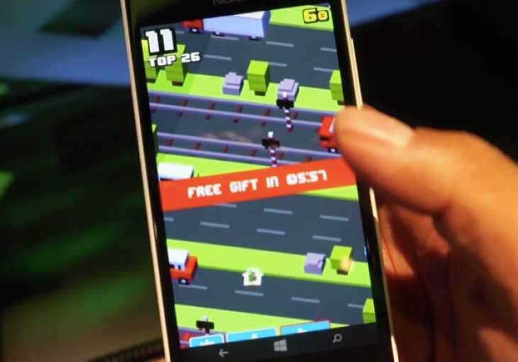 crossy-road-on-windows-phone