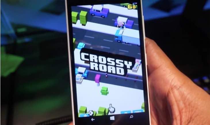 crossy-road-windows-phone-release-date