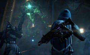 Crota's End hard raid gets Destiny release date