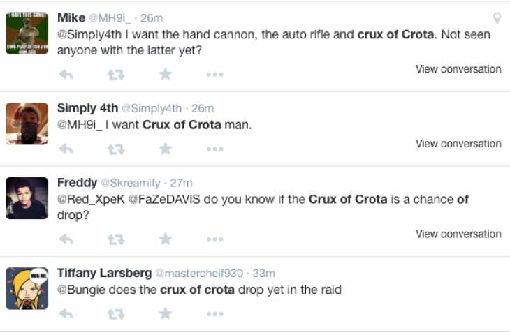 crux-of-crota-drop-rate-in-destiny