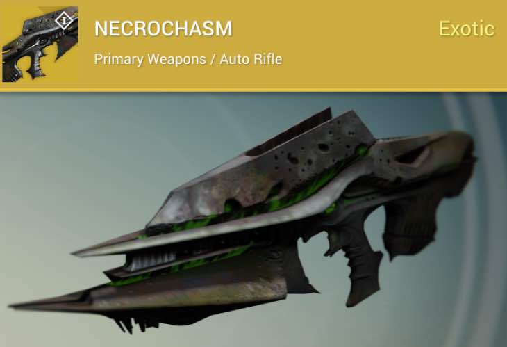 crux-of-crota-in-destiny
