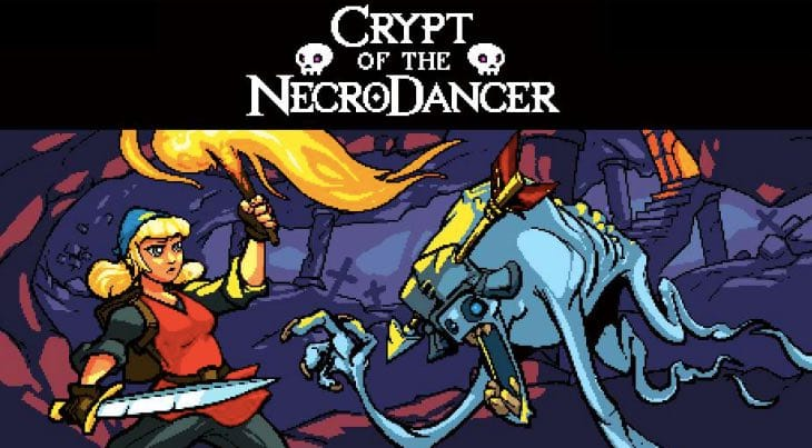 crypt-of-the-necrodancer-ps-plus