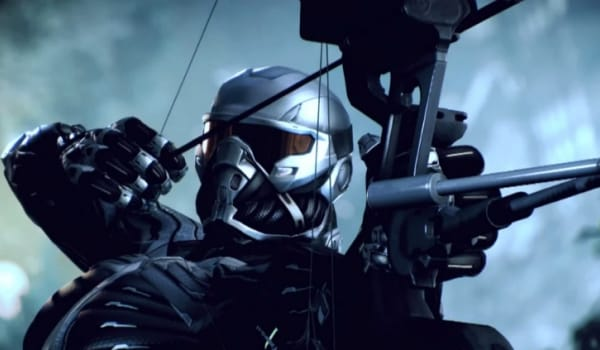 Crysis 3 beta specifics on Xbox 360, PS3 and PC
