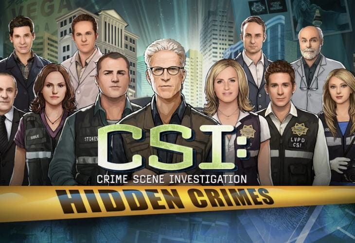 csi-hidden-crimes-energy
