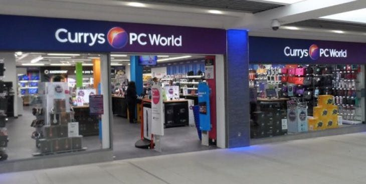 currys-pc-world-merge-2016