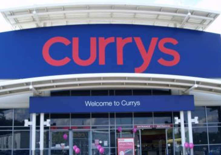 currys-website-black-friday-2014