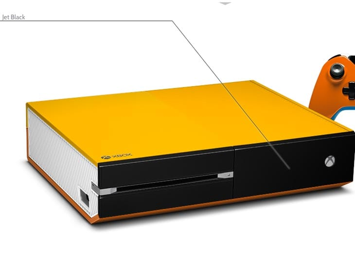 custom-xbox-one-colors