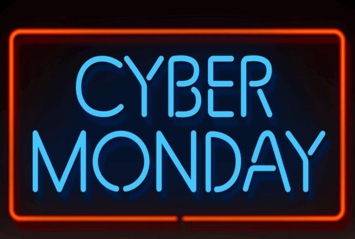 Lewis Auto Sales >> Cyber Monday tonight at Very, Argos, Amazon and John Lewis ...