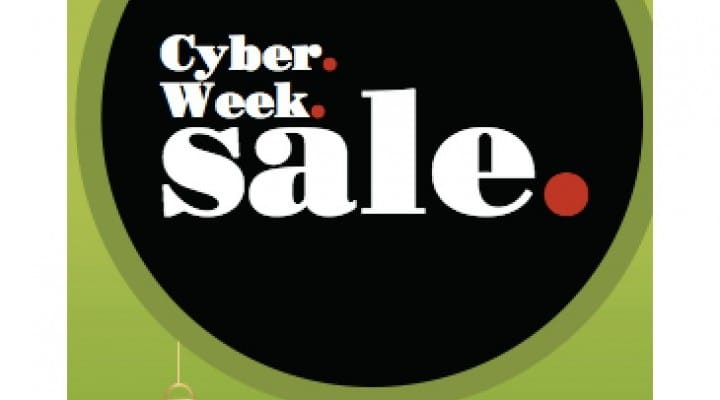 Best Cyber Monday TVs and tablets at Target
