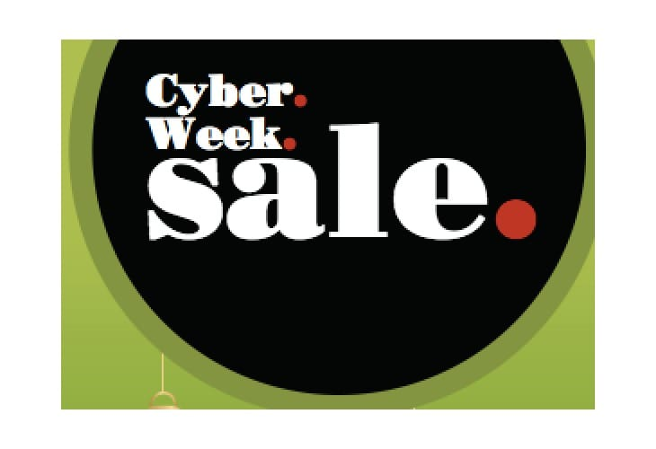 cyber-monday-deals-at-target