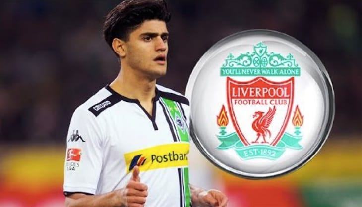 dahoud-lfc-transfer-rumors