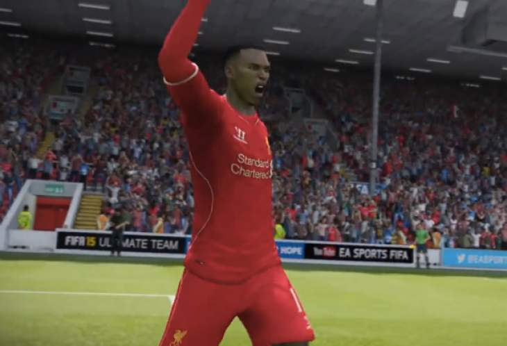 daniel-sturridge-fifa-15-player-face