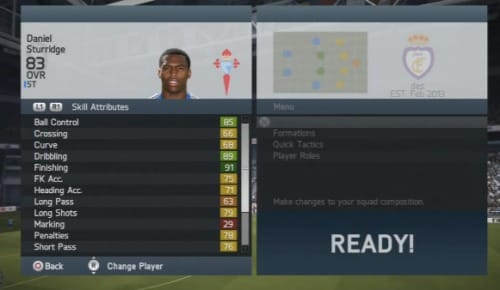 daniel-sturridge-if-review