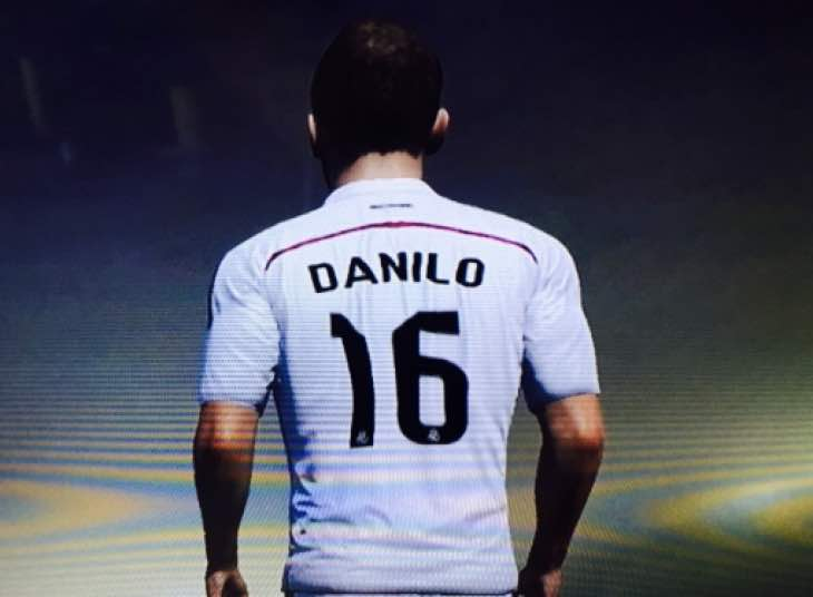 danilo-real-madrid-shirt