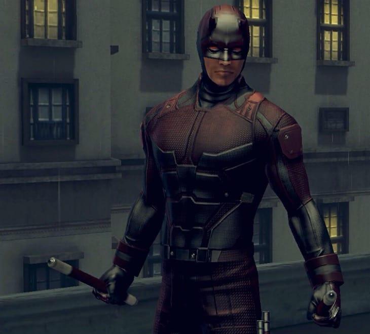 daredevil-defenders-marvel-heroes-omega