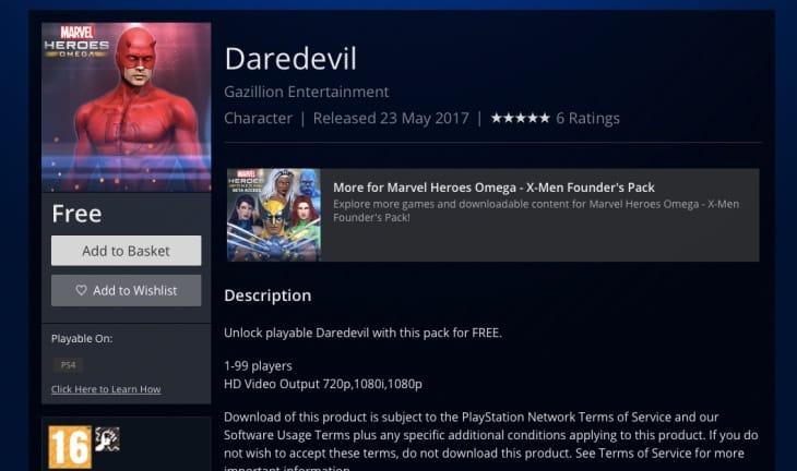 daredevil-marvel-heroes-omega
