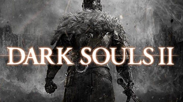 Dark Souls 2 beta gameplay generates hype