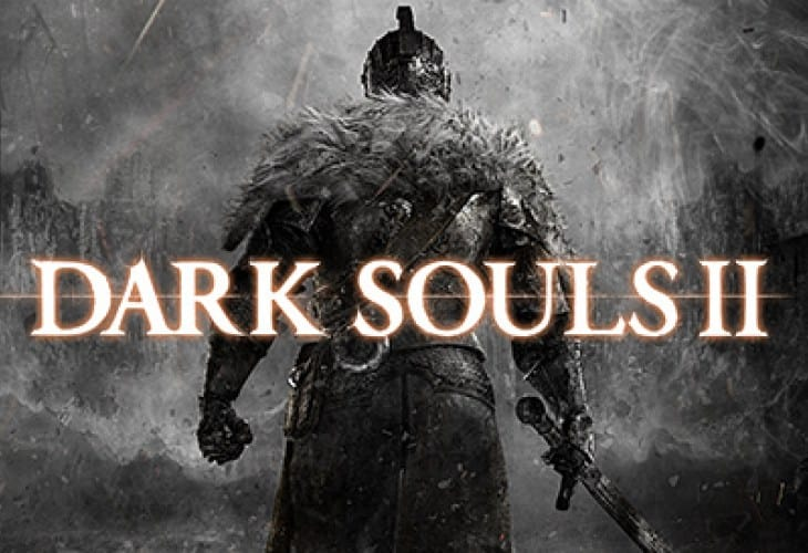 Dark Souls 2 beta gameplay generates hype