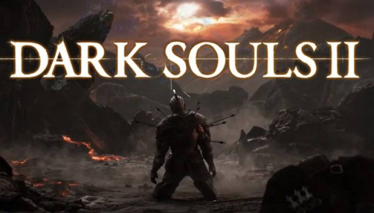dark-souls-2-dlc-live