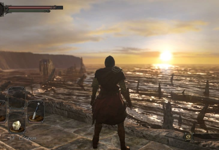 dark-souls-2-ps3-vs-xbox-360