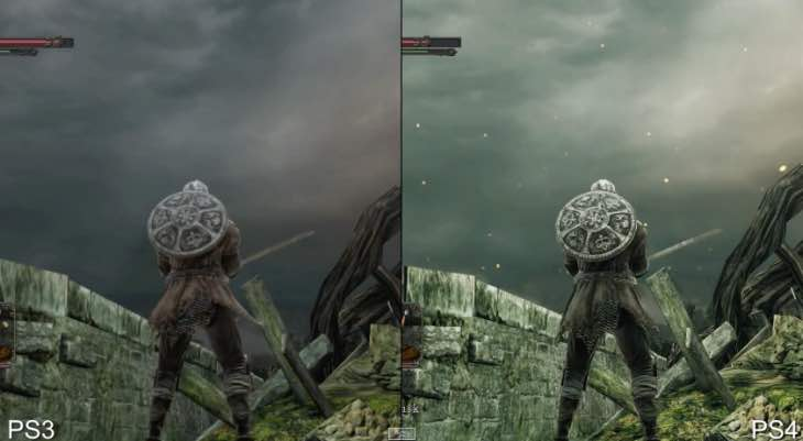 dark-souls-2-ps4-vs-ps3-graphics