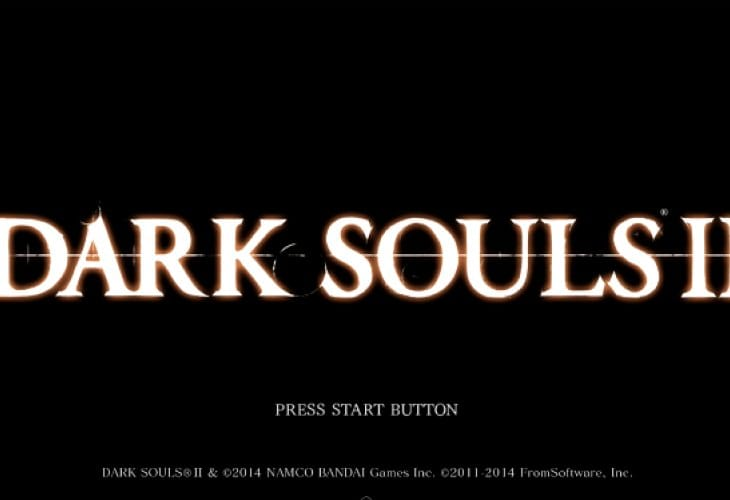 dark-souls-2-walkthrough