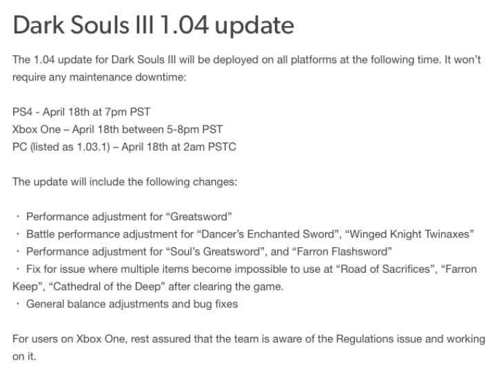dark-souls-3-1.04-update-notes