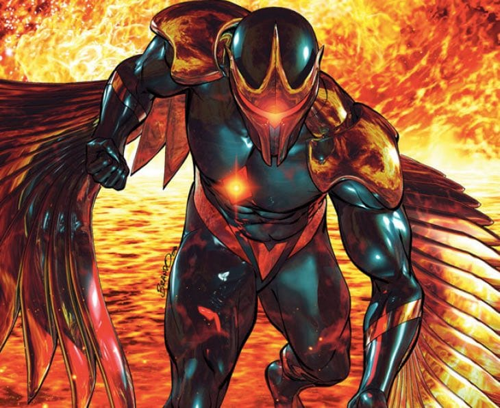 darkhawk-future-fight