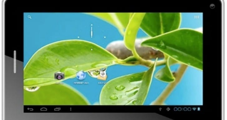 UbiSlate 7Ci tablet gets US release date in 2014