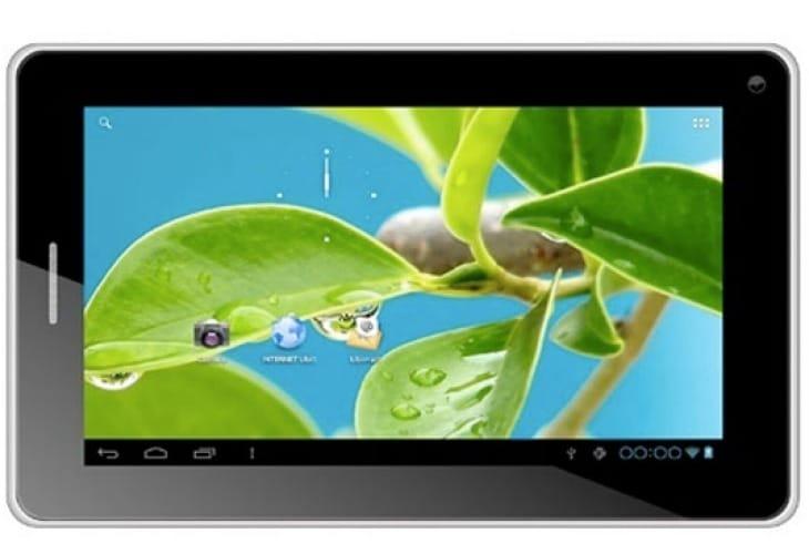 datawind-tablet-ubislate-us-release