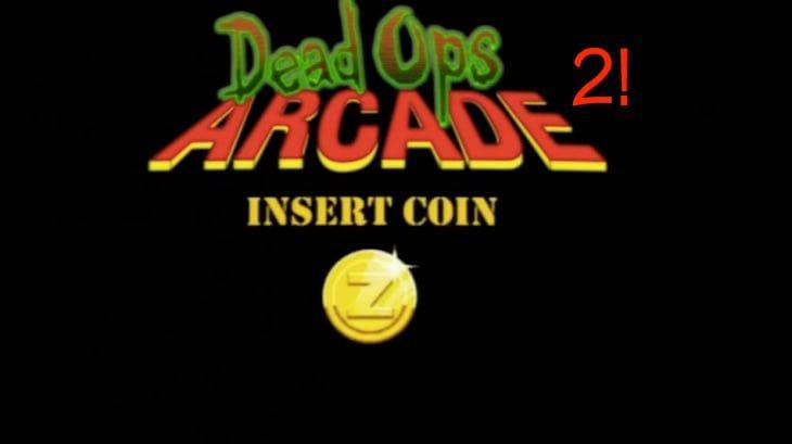 dead-ops-2-arcade-2-bo3