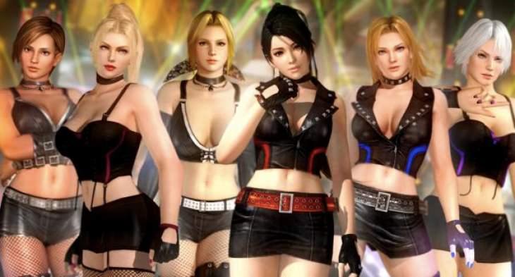dead-or-alive-5-last-round-girls