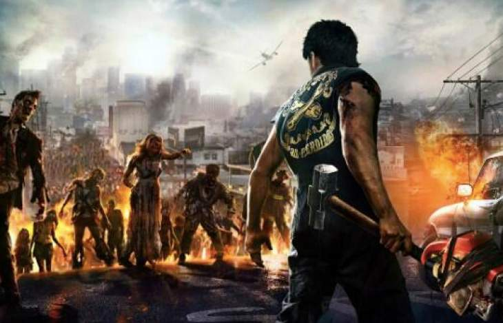 dead-rising-3-pc-performance