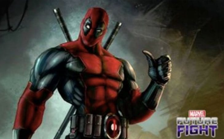 deadpool-playable-in-future-fight