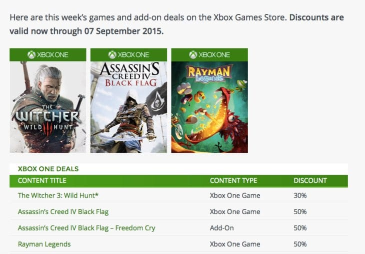 deals-with-gold-september-2015