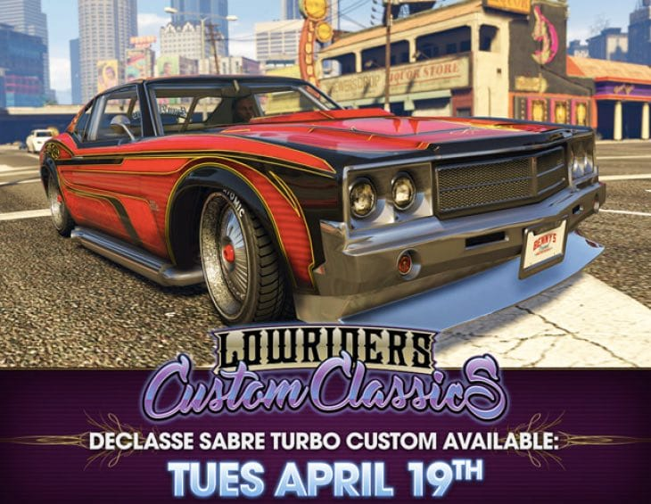 declasse-sabre-turbo-gta-5-gameplay