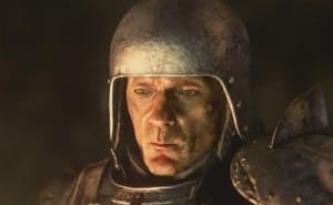 PS4 exclusives in 2014 with Deep Down