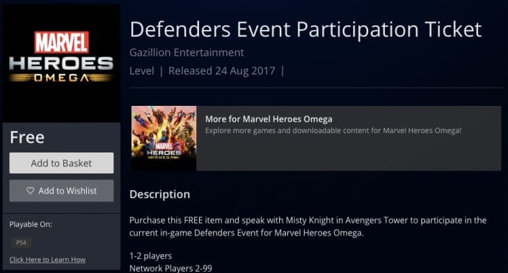 defenders-event-marvel-heroes-omega