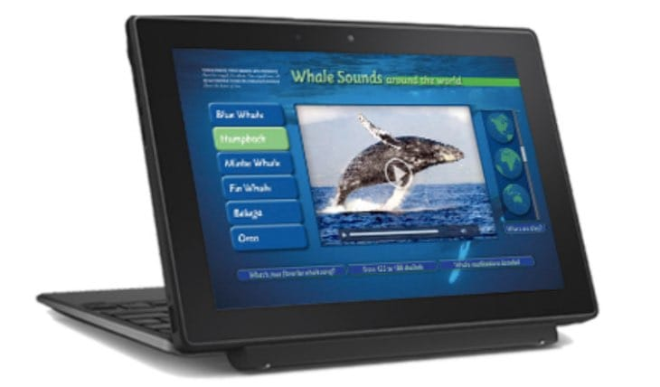 dell-10-5000-series-android-tablet