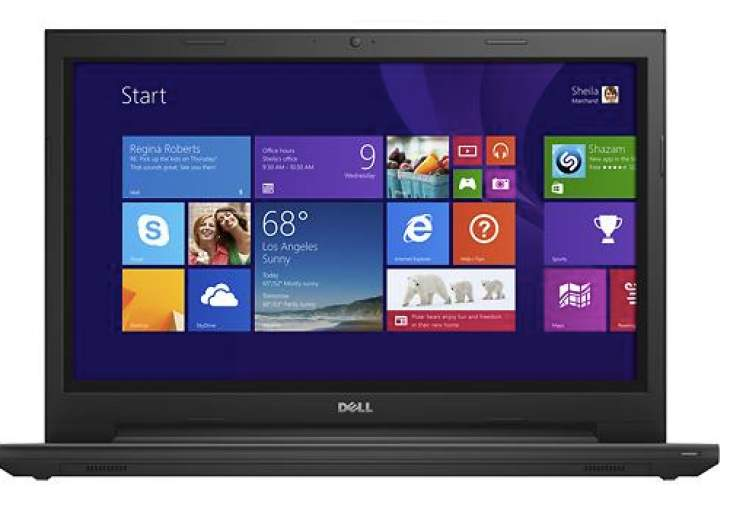 dell-15-inspiron-laptop-best-buy