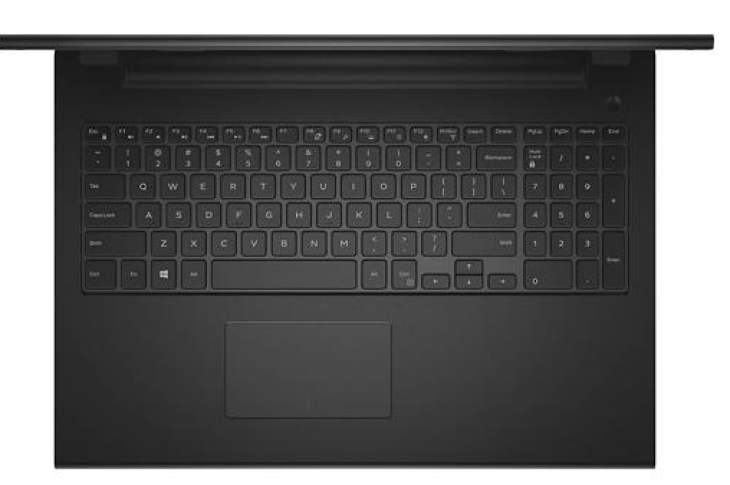 dell-15-inspiron-touchscreen-laptop-specs