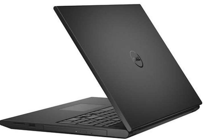 dell-15.6-inspiron-touchscreen-i3542-6003bk-laptop