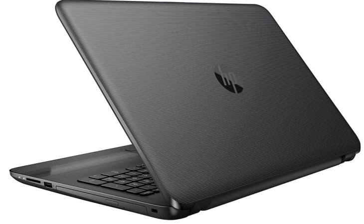 dell-best-buy-black-friday-laptop-review